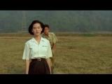 Яркий летний день / Guling jie shaonian sha ren shijian (1991)