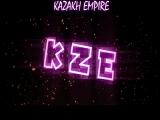 K Z E