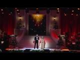 Amira Willighagen - Ave Maria Gounod Duet (Reykjavík, Iceland) - Christmas Con