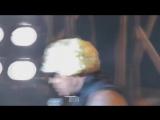 Rammstein - Sonne Live Berlin Wuhlheide 2013 (Till Lindemann mocks Heino) Multic
