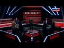 Вечер с Владимиром Соловьевым 1 Часть 28.06.2017