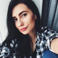 Александра Милосердова