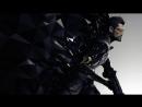 Deus Ex Mankind Divided – The Mechanical Apartheid