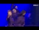 Dreamcatcher(드림캐쳐) Chase Me Stage Showcase (악몽, 惡夢, Nightmare) [통통영상]