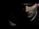 Lescop - La Foret (official video)