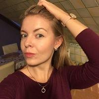 София Пономаренко