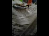 Гера Какоян - Live