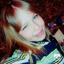 Елизавета Залюбовская фото #41