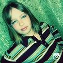 Елизавета Залюбовская фото #43