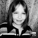 Елизавета Залюбовская фото #45