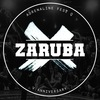 ZARUBA / Freestyle contests