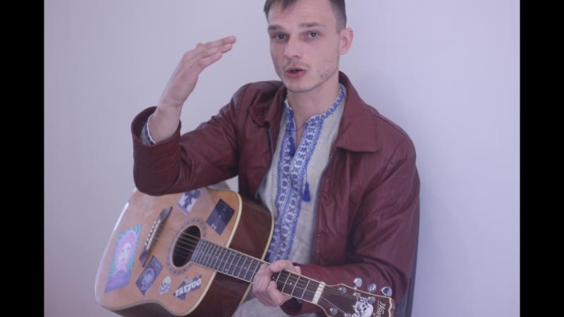 Курсы - гитарное мастерство; поэзия, как культура речи; вокал.