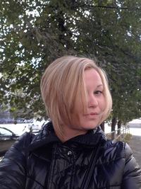 Елена Красносельская