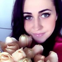 Аня Орлова