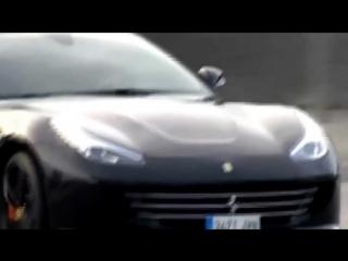 Неймар удивил фанатов черным Феррари за 500 тысяч евро