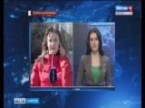 В Саратовской области идет проверка системы оповещения
