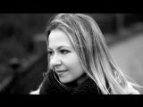 видео портрет Анастасия