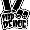 Mad Deuce