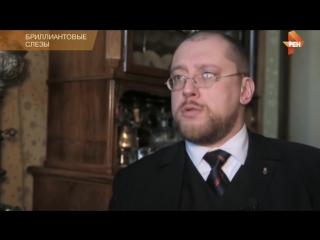 2017-01-05 ЭТО СОБЫТИЕ НАВСЕГДА ИЗМЕНИТ МИР geopolitica.vlad.pl feniks-dnr@mail.ru