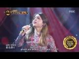 Duet Song Festival 161209 Episode 32 English Subtitles