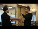 2 часть Зачета по мастерству актёра. Театр-студия РОМАНТИКИ