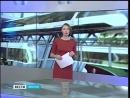 Телеканал Вести Иркутск о SkyWay! [17.10.2016]