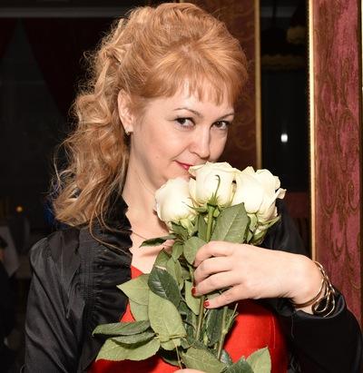 Юлия Колпикова
