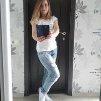 Алёна Шмиголь