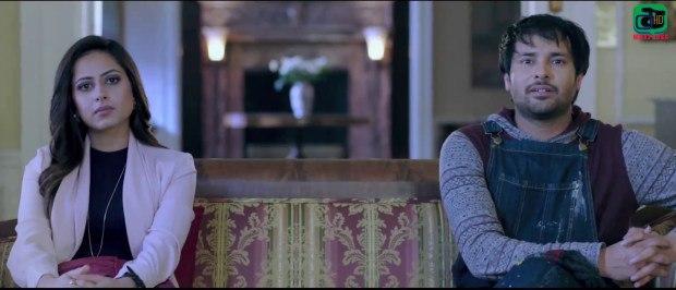 Love Punjab 2016 MovieScreen Shot 1