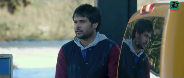 Love Punjab 2016 MovieScreen Shot 2