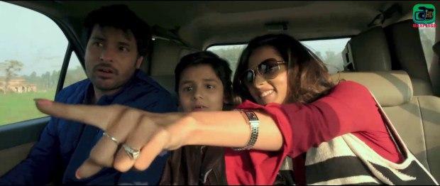 Love Punjab 2016 MovieScreen Shot 3