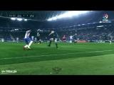 Hernan Perez   Fastik  vk.comnice_football