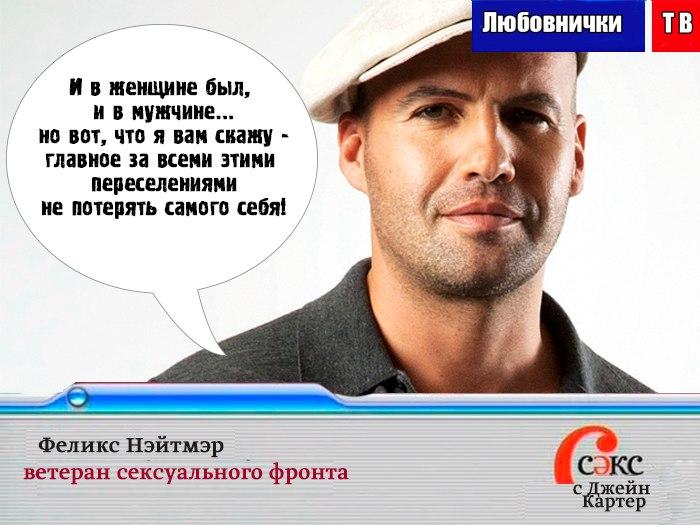 https://pp.userapi.com/c837235/v837235704/3417d/pujSEMHY17U.jpg