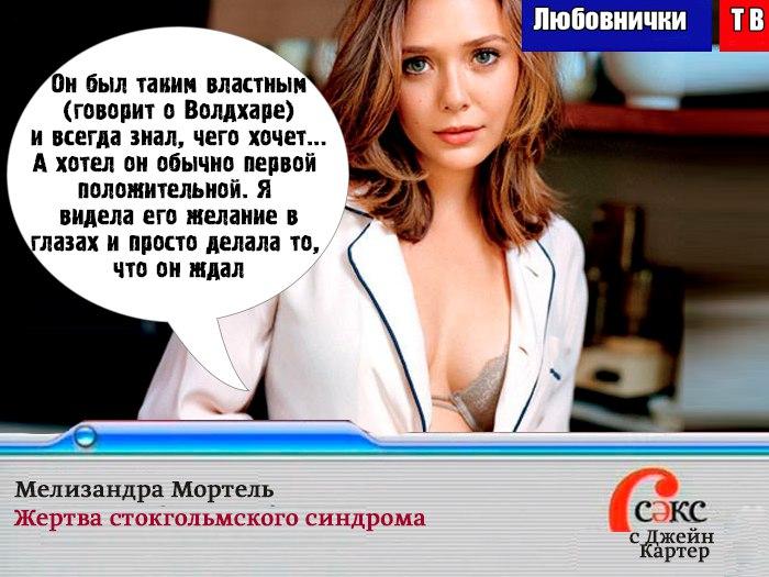 https://pp.userapi.com/c837235/v837235704/341a5/iqpmrGvXjmc.jpg