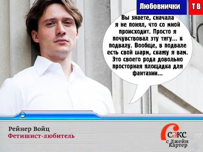 https://pp.userapi.com/c837235/v837235704/341ad/v73SMFkN3qo.jpg