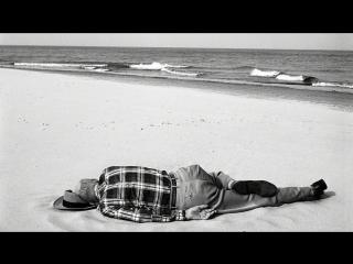 В поисках Вивиан Майер / Finding Vivian Maier (2013)