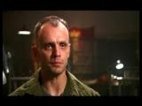 Смертоносный воин | Deadliest Warrior | Непобедимый Воин, 1 сезон 6 серия - Зелёные береты против Спецназа