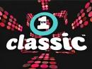 VH1 All Classic Hits. Vol. 01.