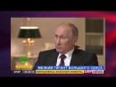 """Совсем скоро в России выйдет программа """"Секс с Владимиром Путиным"""""""