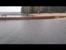 Озеро Visaginas, Lietuva :-)