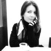 Olga Krivosheeva