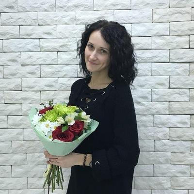 Любовь Лозыченко