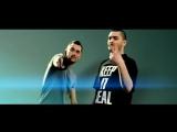Иракли feat. Dino MC 47 Сделай шаг (клип)