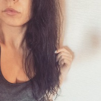 Наталия Дегтярёва
