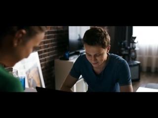 Фильмы которые стоит посмотреть- «ИСПОВЕДЬ ЗАДРОТА» (Грудев, Калязин, Карпунина, Акатова)
