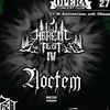 Heretic Fest IV