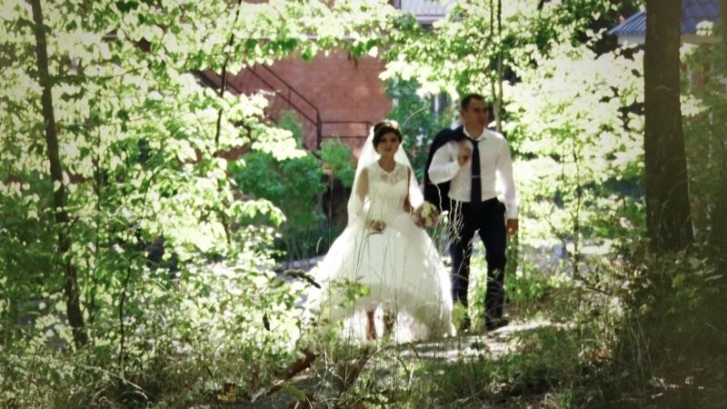 Муж и жена)уже пол года)