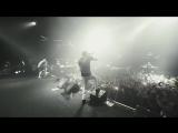 Oxxxymiron - Девочка Пиздец Live in Kiev 23-11-2016
