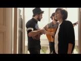 Daria Minski - Гісторыя майго жыцьця (Naviband cover)