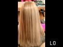 процедура по восстановлению волос КЕРАТЕРМИЯ от Kerastase